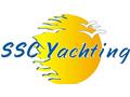 SSC YACHTING LTD - Sunshine Cruising