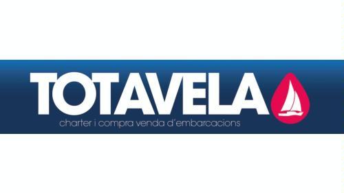 Logo di TOTAVELA