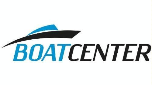 Logo di Boatcenter SA