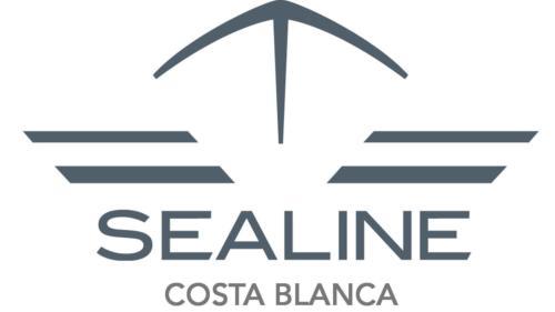 Logo di Sealine Costa Blanca S.L.