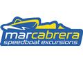 MARCABRERA