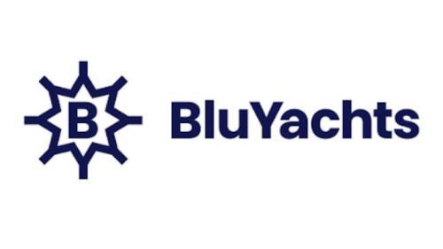Logo di Blu Yachts