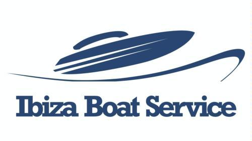 Logo di Ibiza Boat Service