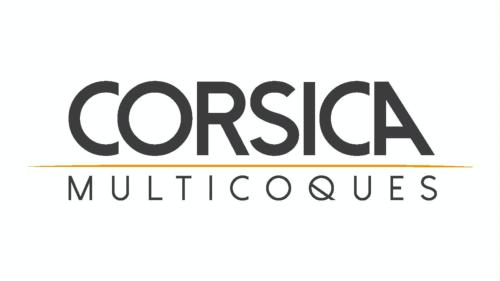 Logo di CORSICA MULTICOQUES