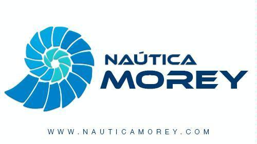 Logo di Comercial Morey S.A.