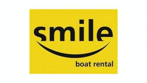 Logo di Smile Boat Rental