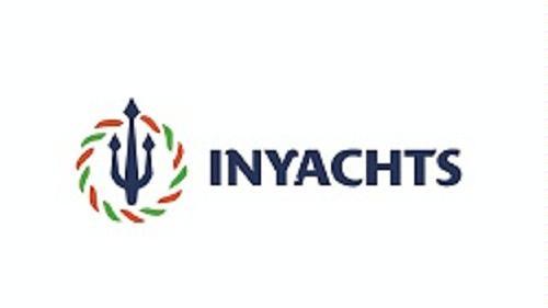 Logo di In Yachts Ibiza