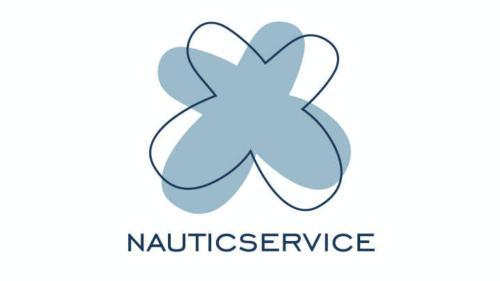Logo di NAUTIC SERVICE 07, S.L.