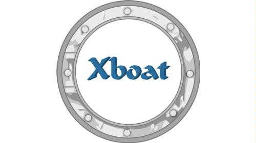 Logo di XBOAT