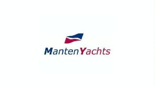 Logo di MantenYachts