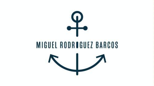 Logo di Miguel Rodriguez Barcos