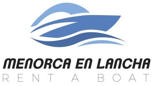 Logo di Menorcaenlancha