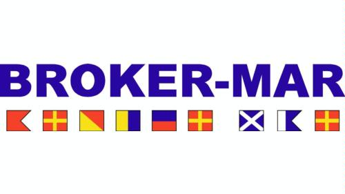 Logo di Broker-Mar