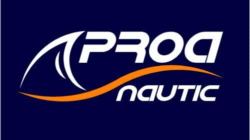 Logo di ProaNautic