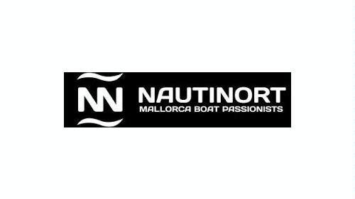 Logo di Nautinort