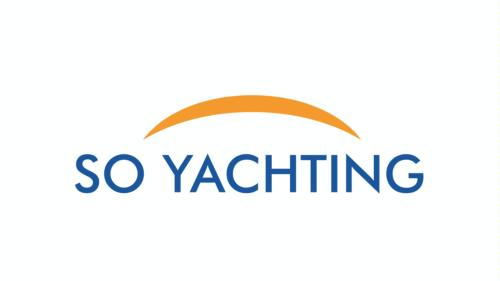 Logo di SO Yachting