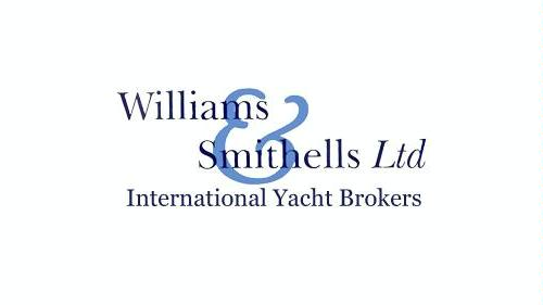 Logo di Williams & Smithells Ltd