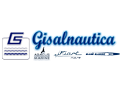 Gisal Nautica