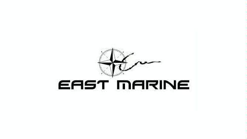 Logo di East Marine