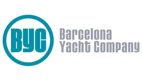 Logo di BYC