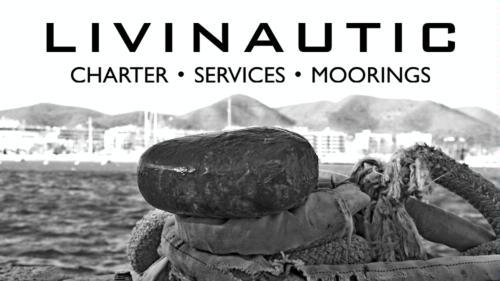 Logo di Livinautic Services