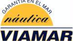 Impresa Premium: Náutica Viamar