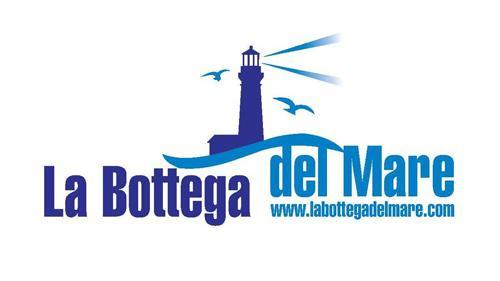 Logo di La Bottega del Mare