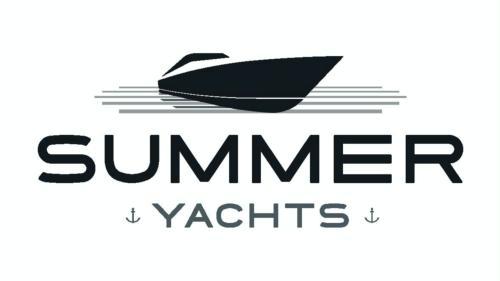 Logo di Summer Yachts