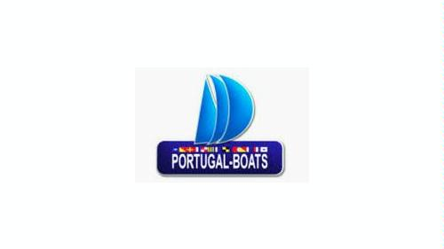 Logo di Portugal-boats