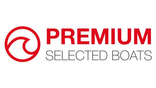 Logo di Premium Selected Boats