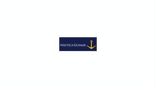 Logo di NAUTICA GUIMAR S.L
