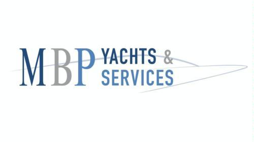 Logo di MBP YACHTS & SERVICES