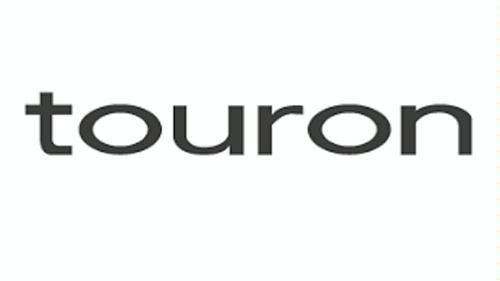 Logo di TOURON