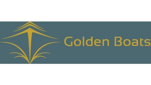 Logo di Golden Boats