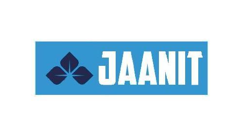 Logo di AS Nacional Consulting d.o.o.