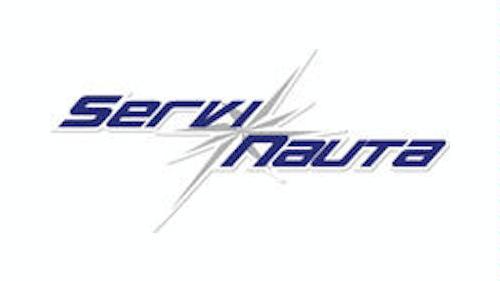 Logo di Servinauta Sanxenxo S.L.