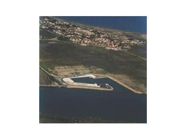 Club Nàutic Riumar - Deltebre Tarragona