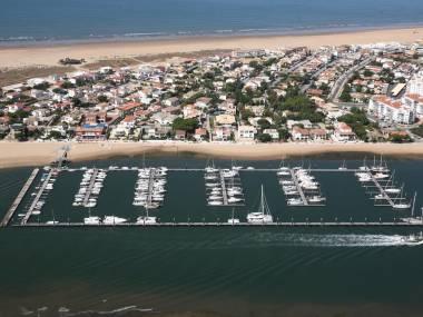 Real Club Marítimo y Tenis de Punta Umbría Huelva