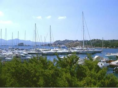 Portomassimo Sardegna
