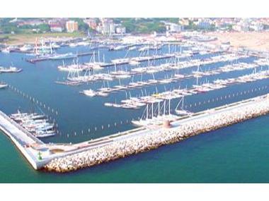 Marina di Rimini Emilia Romagna
