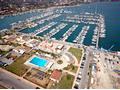 Gouvia Marina | Foto 1 | Kerkira