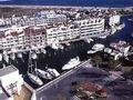 Affitto / anno Posti barca 12x4.25m