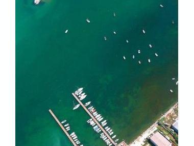 Marina di Ortona Abruzzo