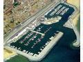 Vendita Posti barca 10x3.60m