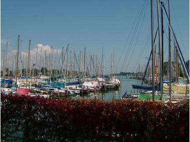 Marina di Lio Grando Veneto