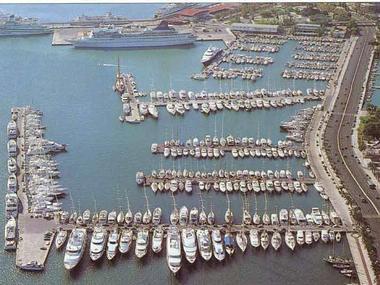 Club de Mar Maiorca