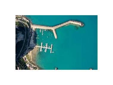 Marina di Cefalù Sicilia
