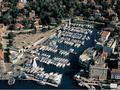 Zadar Marina