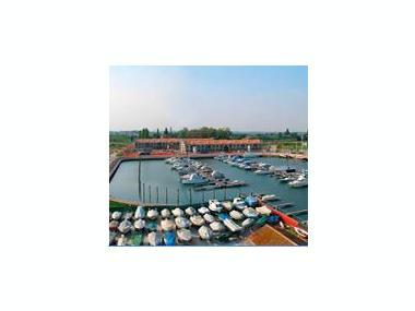 Marina di Portegrandi Veneto