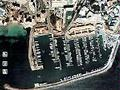 Vendita Posti barca 14x4.50m